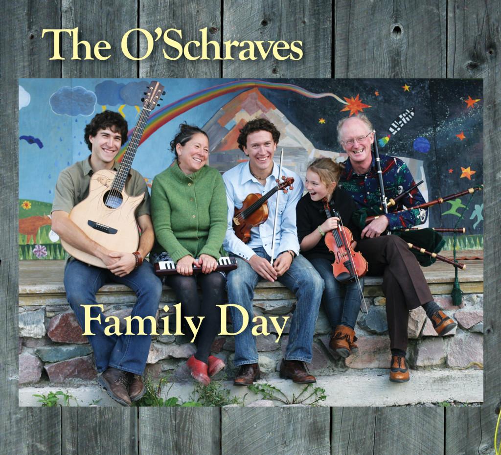 Family-Day-Cover-hi-rez