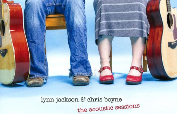 LynnJacksonCD605