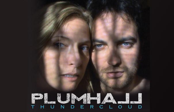 PlumHall605