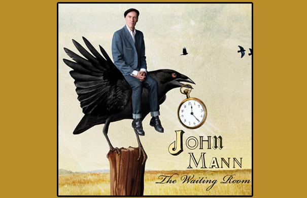 JohnMann605