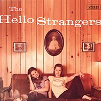 HelloStrangers200