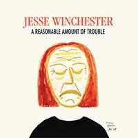 JesseWinchester200