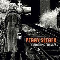 PeggySeeger200