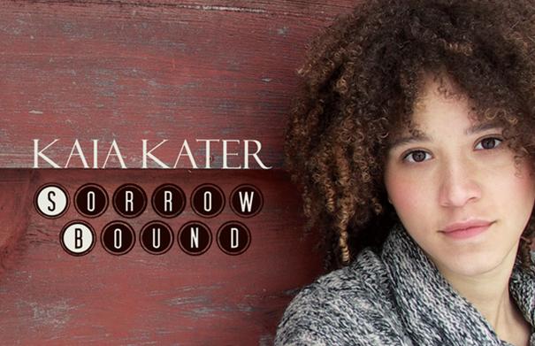 kaiakatersorrowbound605