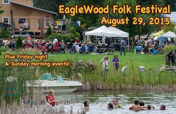 Eaglewood2015-605