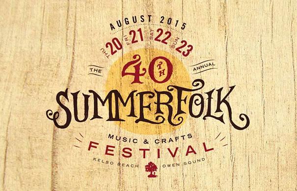 Summerfolk40-605