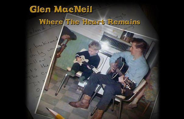 GlenMacNeilHeart605