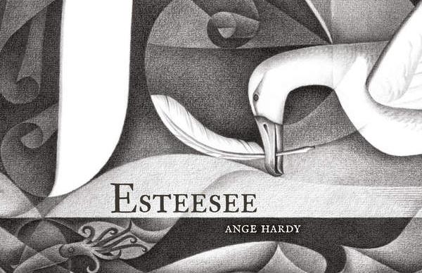 ange-hardy-esteesee605