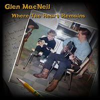 GlenMacNeil200
