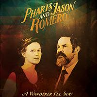 PharisJason200