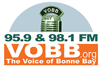 Listen to Folk Roots Radio on Voice of Bonne Bay
