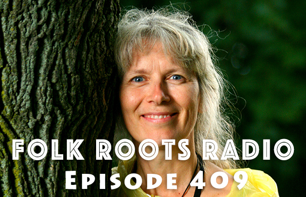 Folk Roots Radio Episode 409: feat. Tannis Slimmon & More New Releases