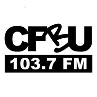 Listen to Folk Roots Radio on CFBU 103.7 FM