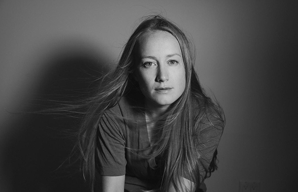 The Weather Station - Roots North 2019 - Folk Roots Radio Interview